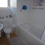 Bathroom Pic Blackstock Rd