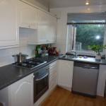 Kitchen Pic Blackstock Rd