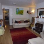 Lounge Pic Blackstock Rd