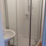 11a Station Ln - Bathroom