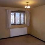 4 Shaw St - Bedroom