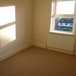Bedroom 2 - Ashfurlong Rd