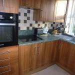 Kitchen - Ashfurlong Rd