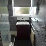 Bathroom Pic - 19 Gray Ave